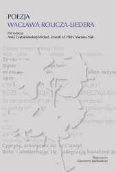 Poezja_Waclawa_Rolicza_Liedera
