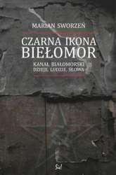 Czarna_ikona___Bielomor._Kanal_Bialomorski._Dzieje._Ludzie._Slowa