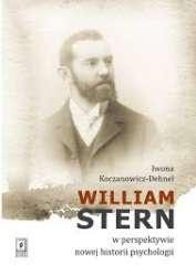 William_Stern_w_perspektywie_nowej_historii_psychologii
