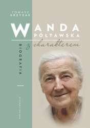 Wanda_Poltawska._Biografia_z_charakterem