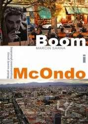 Boom_i_McOndo._Wokol_nowej_prozy_hispanoamerykanskiej