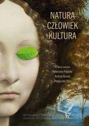 Natura___czlowiek___kultura