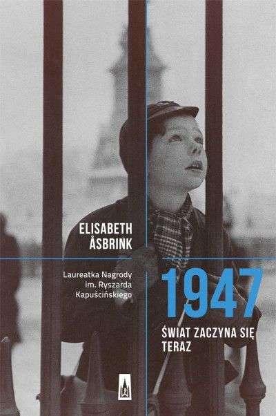 1947._Swiat_zaczyna_sie_teraz