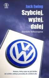 Szybciej__wyzej__dalej._Skandale_Volkswagena