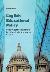 English_Educational_Policy._Contemporary_Challenges_in_a_Historical_Comparative_Context