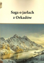 Saga_o_jarlach_z_Orkadow