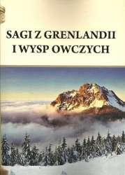 Sagi_z_Grenlandii_i_Wysp_Owczych