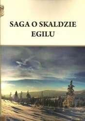 Saga_o_skaldzie_Egilu