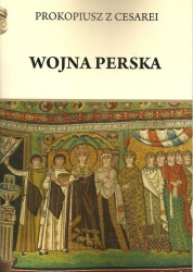 Wojna_perska