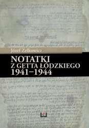 Notatki_z_getta_lodzkiego_1941_1944
