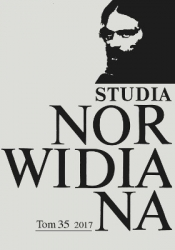 Studia_norwidiana_35