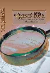 Wrzesien_1939_r._Z_perspektywy_sluzb_specjalnych_II_Rzeczypospolitej