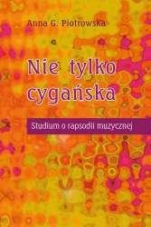 Nie_tylko_cyganska._Studium_o_rapsodii_muzycznej
