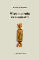 Wspomnienia_warszawskie