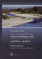 Hydromorfologia_rzek_i_potokow_gorskich._Dzialy_wybrane