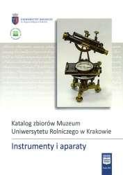 Instrumenty_i_aparaty._Katalog_zbiorow_Muzeum_Uniwersytetu_Rolniczego_w_Krakowie