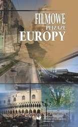 Filmowe_pejzaze_Europy