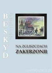 Na_zgliszczach_Zakerzonii
