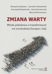 Zmiana_warty._Mlode_pokolenia_a_transformacje_we_wschodniej_Europie_i_Azji