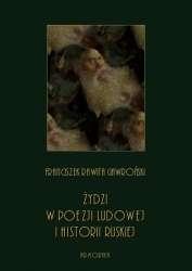 Zydzi_w_poezji_ludowej_i_historii_ruskiej