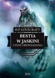 Bestia_w_jaskini_i_inne_opowiadania