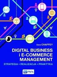 Digital_Business_i_E_Commerce_Management._Strategia__realizacja__praktyka