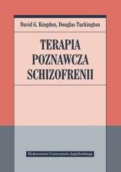 Terapia_poznawcza_schizofrenii