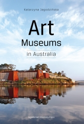 Art_Museums_in_Australia