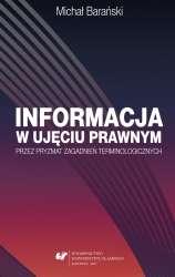 Informacja_w_ujeciu_prawnym_przez_pryzmat_zagadnien_terminologicznym