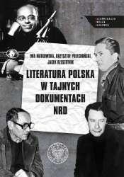 Literatura_polska_w_tajnych_dokumentach_NRD
