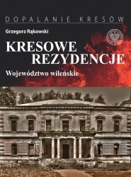 Kresowe_rezydencje__t._1__Wojewodztwo_wilenskie