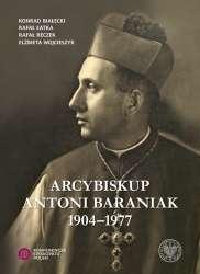 Arcybiskup_Antoni_Baraniak_1904_1977