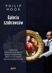 Galeria_szubrawcow._Narodziny__i_sporadyczne_upadki__profesji_marszandow__ukrytych_aktorow_na_scenie_dziejow_sztuki