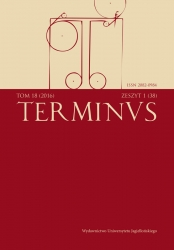 Terminus_2016__t._18__z.4__41_