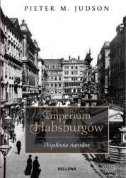 Imperium_Habsburgow._Wspolnota_narodow