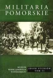 Militaria_Pomorskie_11