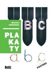 Plakaty___posters