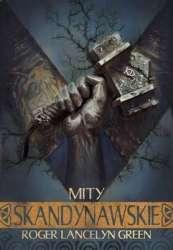 Mity_skandynawskie