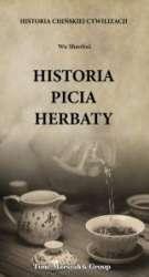 Historia_picia_herbaty._Historia_chinskiej_cywilizacji