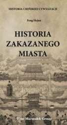 Historia_zakazanego_miasta._Historia_chinskiej_cywilizacji