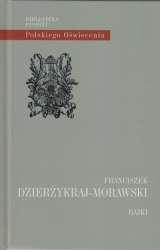 Bajki._Dzierzykraj_Morawski