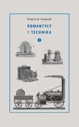 Romantycy_i_technika__1