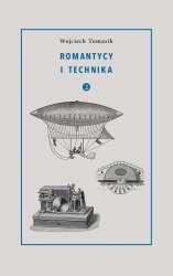 Romantycy_i_technika__2