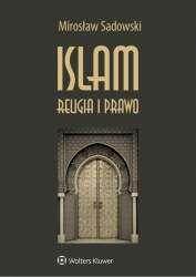 Islam._Religia_i_prawo