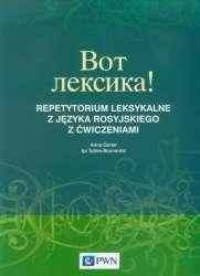 Wot_leksika__Repetytorium_leksykalne_z_jezyka_rosyjskiego_z_cwiczeniami