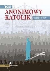 Anonimowy_katolik