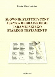 Slownik_statystyczny_jezyka_hebrajskiego_i_aramejskiego_Starego_Testamentu