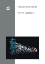 Post_i_moderna