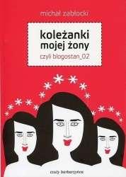Kolezanki_mojej_zony_czyli_blogostan_02