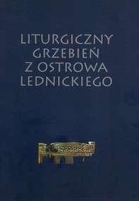 Liturgiczny_grzebien_z_Ostrowa_Lednickiego
